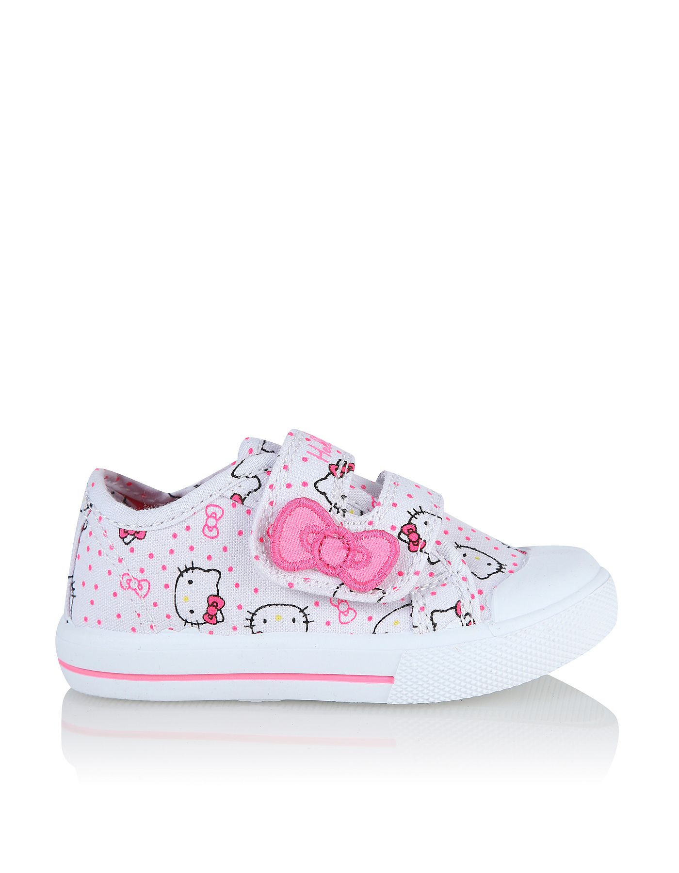 asda george girls trainers outlet 334f9