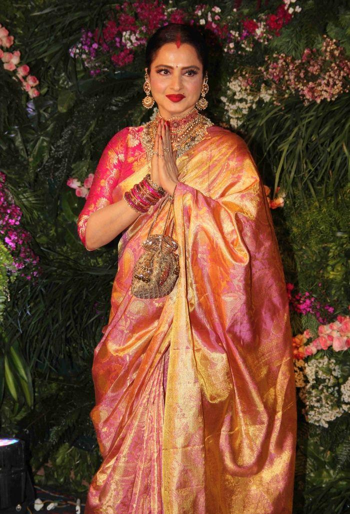 From Deepika Padukone To Priyanka Chopra, 8 Stunning ...