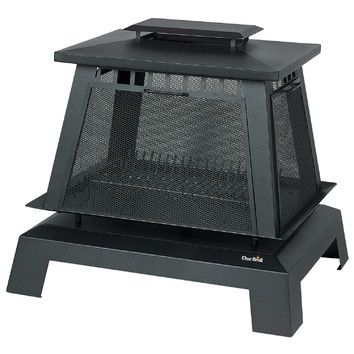 148.99 Shop AllModern for Outdoor Fireplaces for the best ...