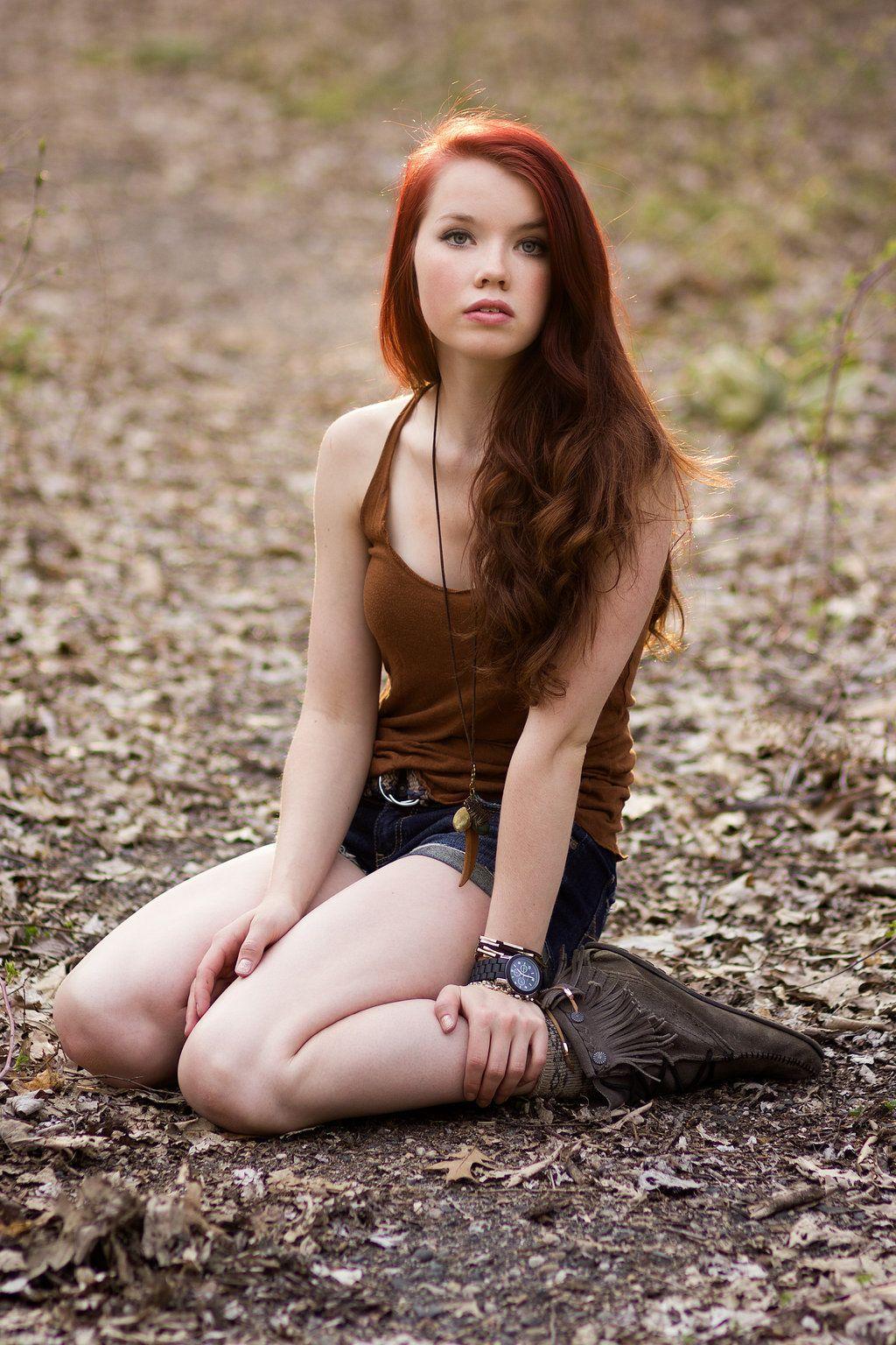 hot-teen-redhead-perfect