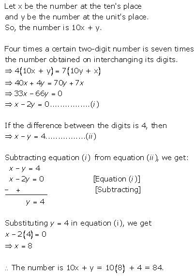 selina-icse-solutions-class-9-maths-simultaneous-linear