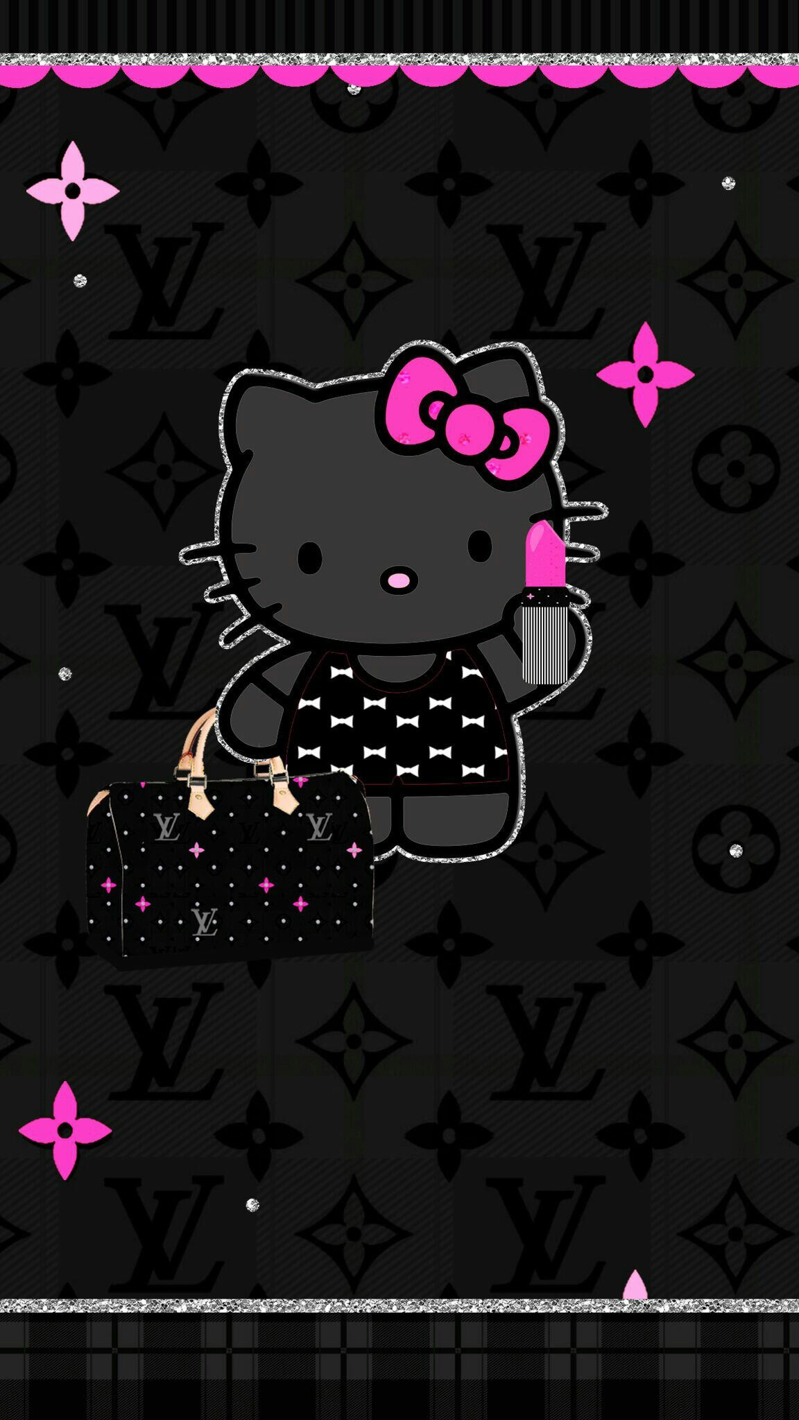 Fosterginger Pinterest Com No Pin Limits More At Fosterginger Pinterest Hello Kitty Iphone Wallpaper Hello Kitty Pictures Hello Kitty Backgrounds