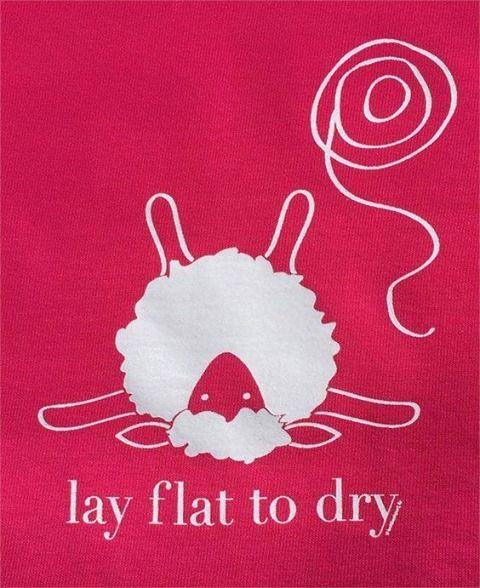 Knitting Jokes Uk : Images about strikke humor knitting on pinterest