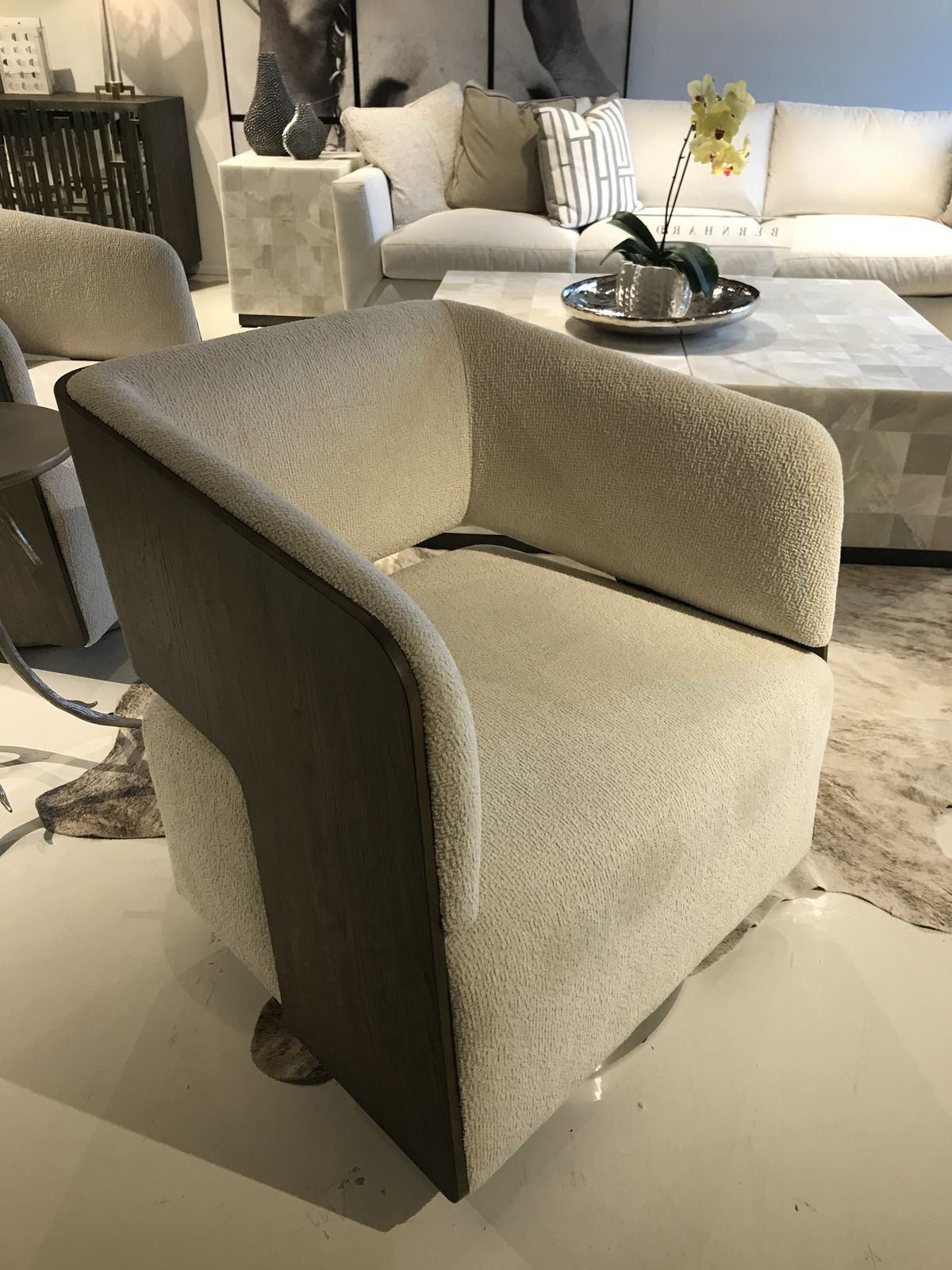 Fashion Week for Furniture Recliner chair, Furniture
