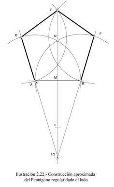 Geometria Medieval Geometric Drawing Geometric Art Technical Drawing