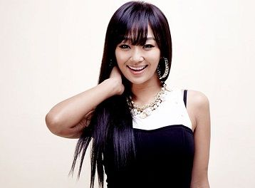 Ten Hottest Female Kpop Idols In 2014 Sistar Sistar Kpop Kpop Idol