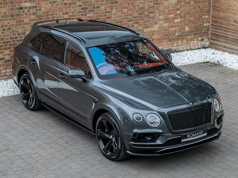 Bentley Bentayga Bentley Car Used Bentley Bentley