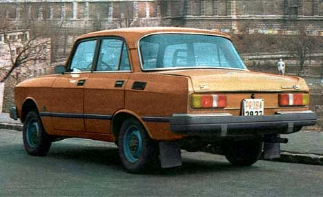 Moskvitch Sl Moskvitch Pinterest Cars