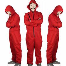 Cosplay For Sale Ebay Halloween Costumes Halloween Cosplay Cosplay For Sale