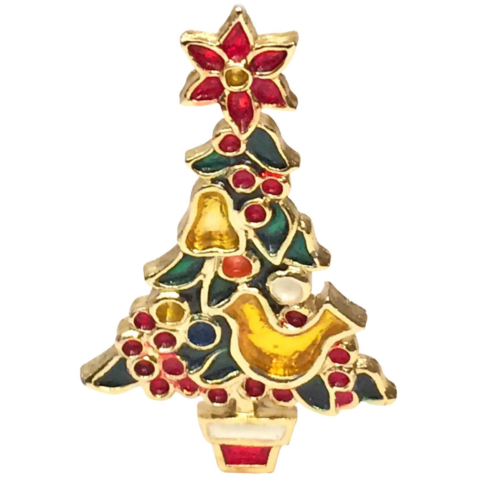 Pin On Fun Christmas Themed Jewelry