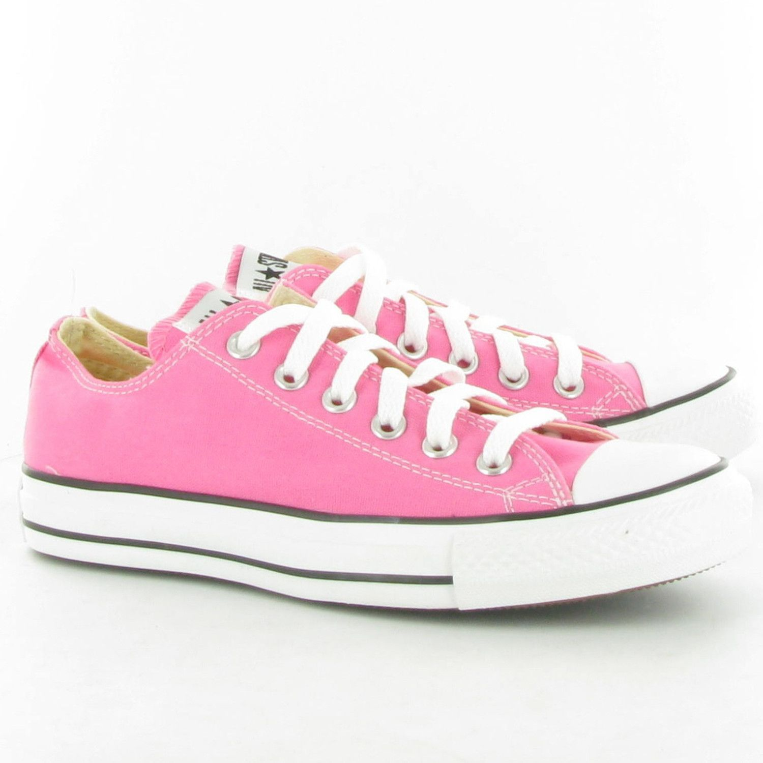 other wallpapersconverse canvas shoes - photo #45