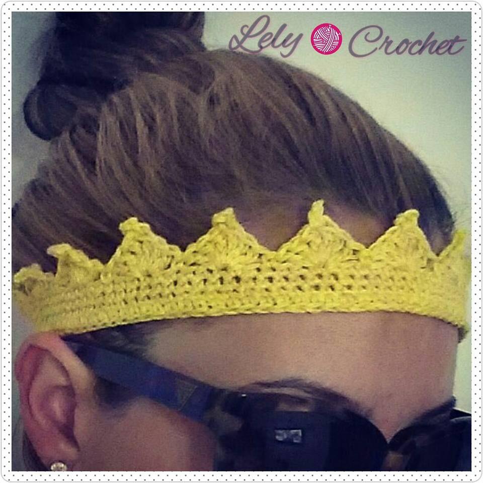 Accesorios | Lely Crochet