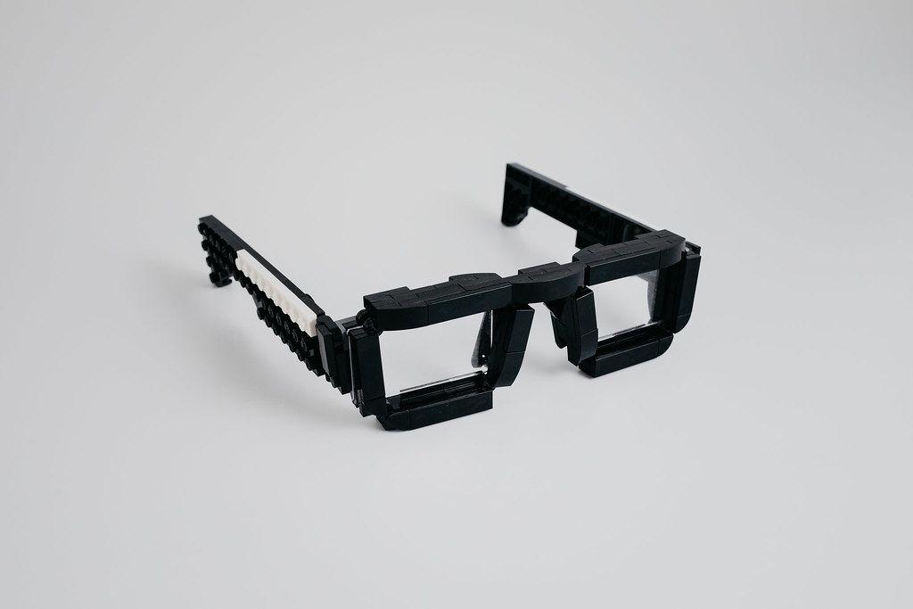 Three Anti Epidemic In 2020 Mask Eye Glasses Hand Sanitizer