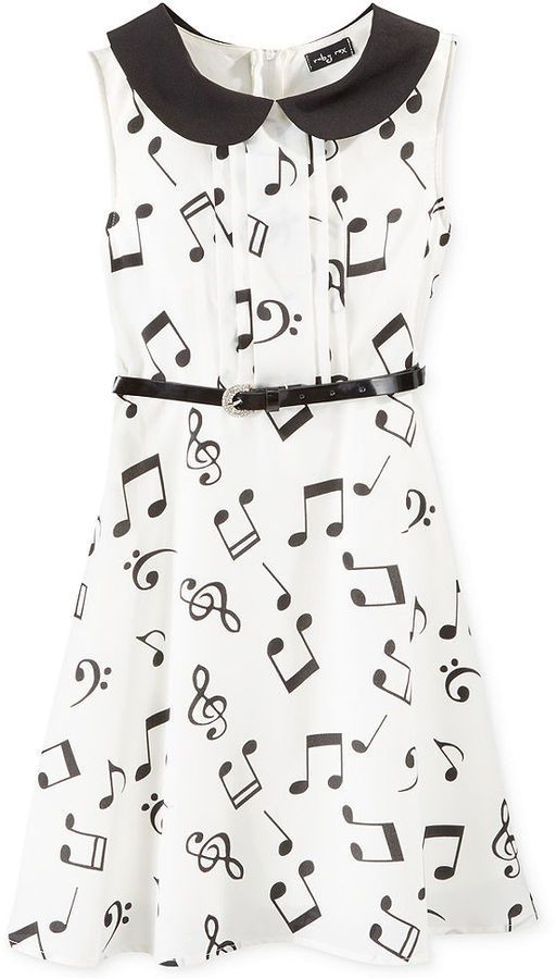 Pin By Hayley Smith On Music Fashion Music Dress Cute
