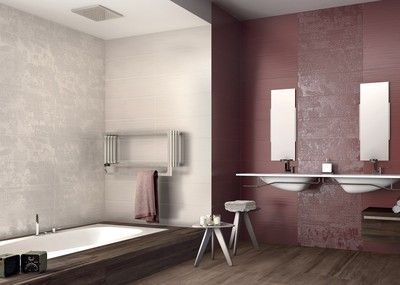 Pavimenti rivestimenti bagno mattonelle e piastrelle per bagni