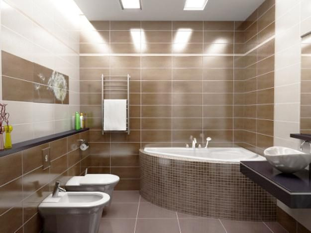 how to move toilets in bathrooms 30 home staging and bathroom design ideas - Toilet Design Ideas