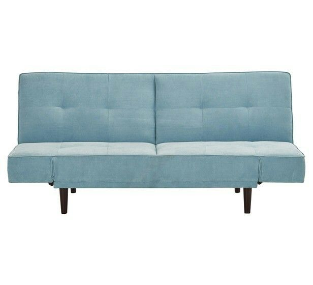Scoot 3 Seater Futon 399 Fantastic Furniture Sofa
