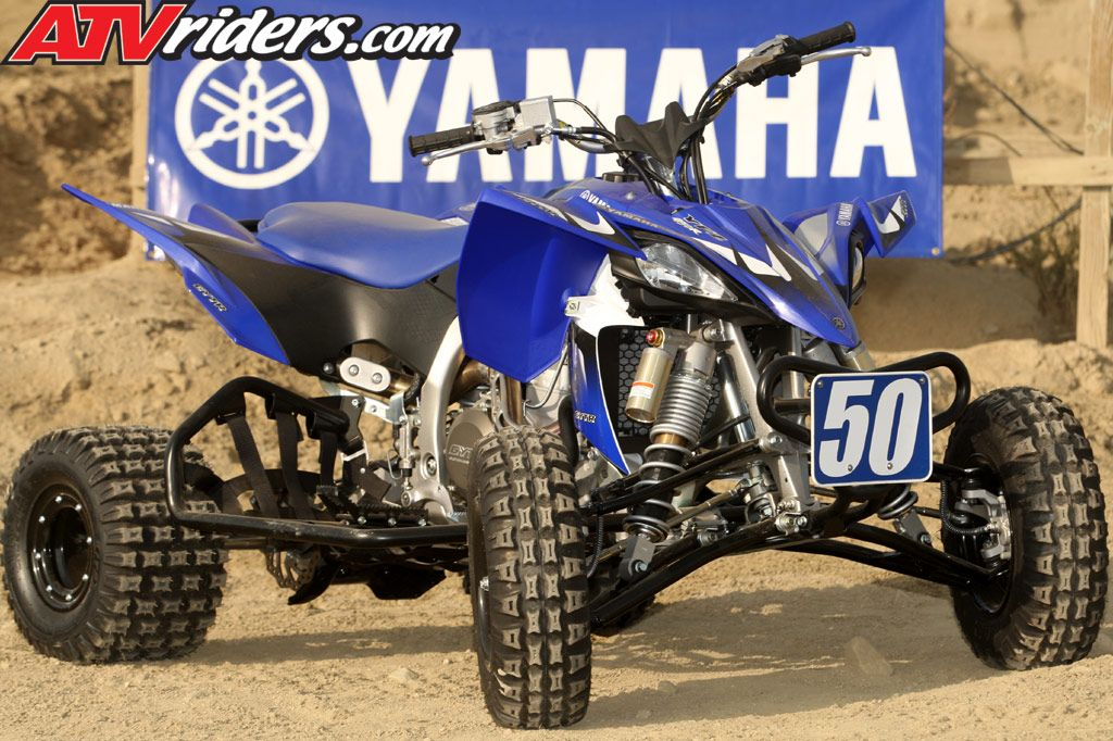 yfz 450 race wiring harness   27 wiring diagram images