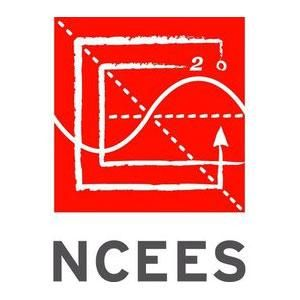Learn About The Ncees Transition To Cbt Computer Based Testing Format For Their Fe Exams The School Of Pe Now Offe Engineering Exam Fe Exam Prep Exam Prep