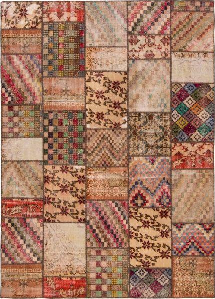 Rug love - 2363-Hepsi-Rug-252x356cm_431_600_s Loom Rugs