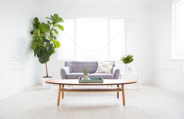 Surprising Indoor Interior Design Photos - Image design house plan ...