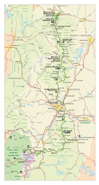 Fraser Ridge Nc Map.Dg Said In Her Blog Fraser S Ridge Would Be Located Ten Miles From