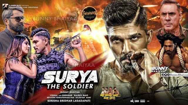 surya the soldier movie hindi download 3gp