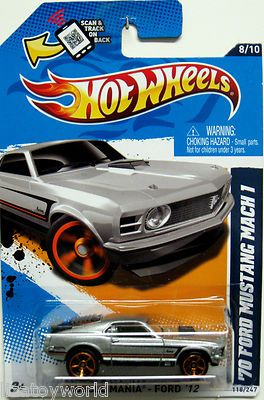 Electronics Cars Fashion Collectibles Coupons And More Ebay