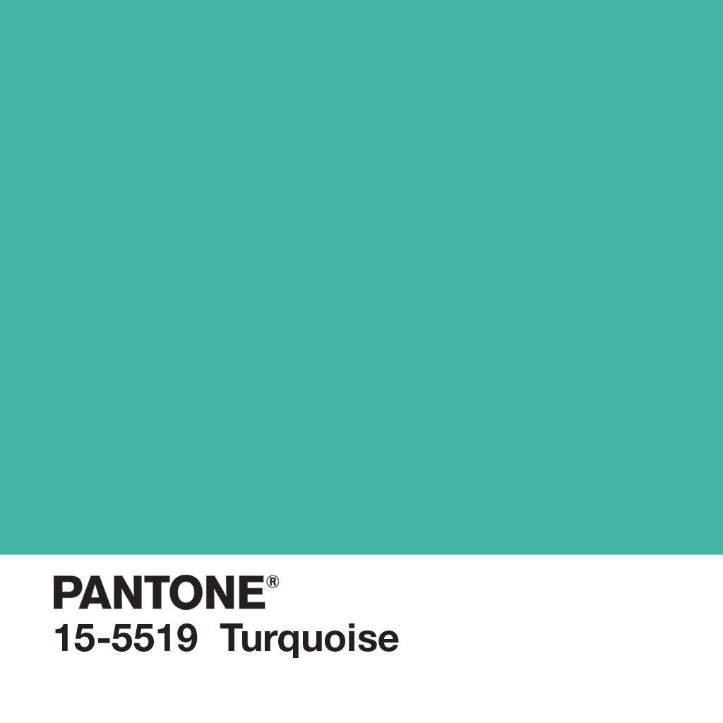 Pin de beatriz garc a courel en design branding for Pintura verde turquesa