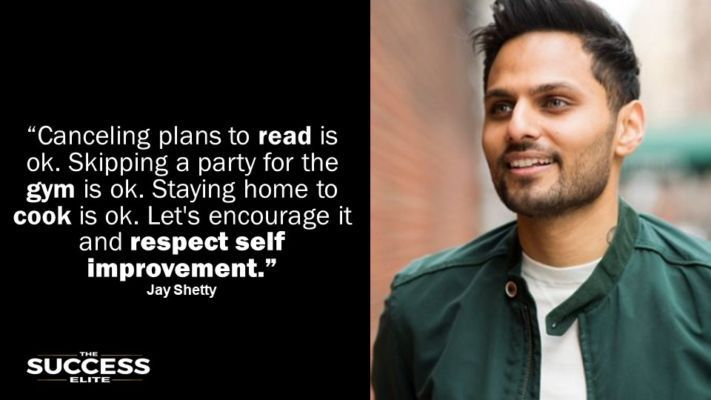 10 Smart Tips for Homework Success