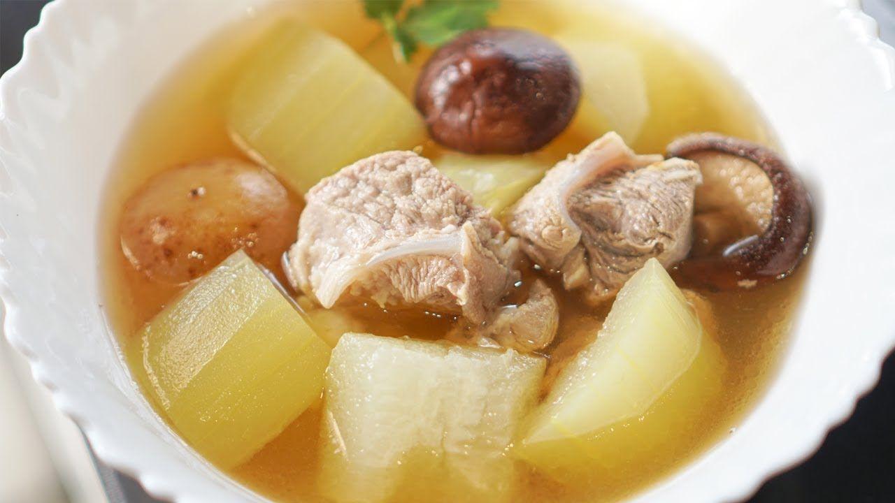 ปักพินในบอร์ด อาหารไทย