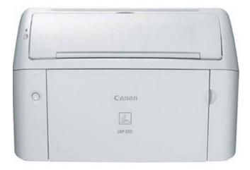 Canon LBP 3150 Print LaserJet Driver Download