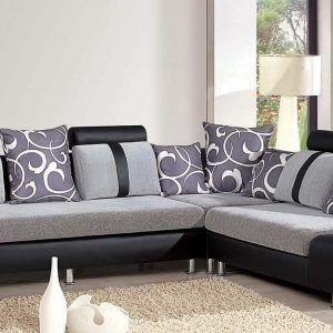 Latest Sofa Designs For Living Room  Httpcandland Alluring Living Room Design 2014 Design Inspiration