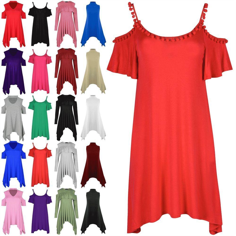 10efa87afc0 outerwear  dress  datewear  ladiesfashion  fashion  womensfashion ...