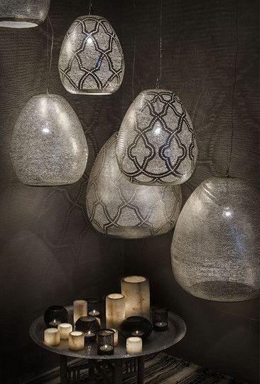 Pin By Selected By Veerak On Zenza Pinterest Lampen Leuchten