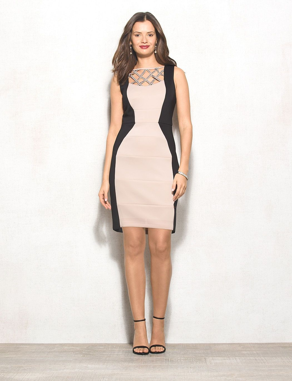 m dressbarn com just plain pretty dresses, sheath dress, chic dress