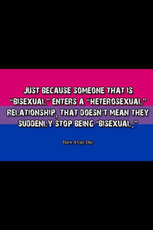 Closeted heterosexual define