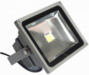 Led Flood Light 50w Replace 100w 250w Mh By Eversale