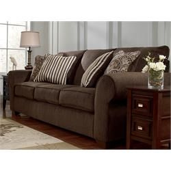 Rent To Own Living Room Furniture Premier Rental Purchase