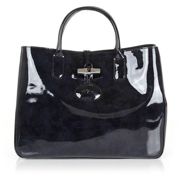 Designer Clothes Shoes Bags For Women Ssense