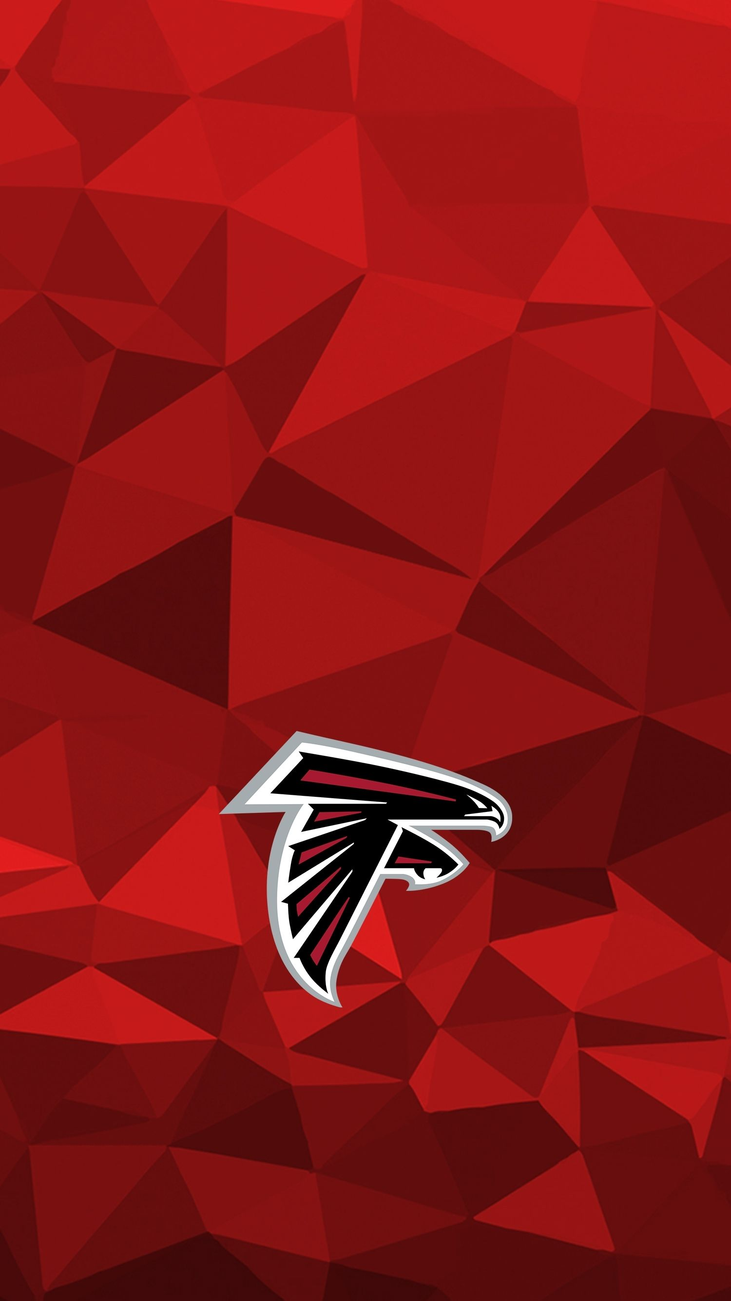 10 Latest Atlanta Falcons Wallpaper Iphone Full Hd 1080p For Pc Desktop Atlanta Falcons Wallpaper Atlanta Falcons Antonio Brown Wallpaper