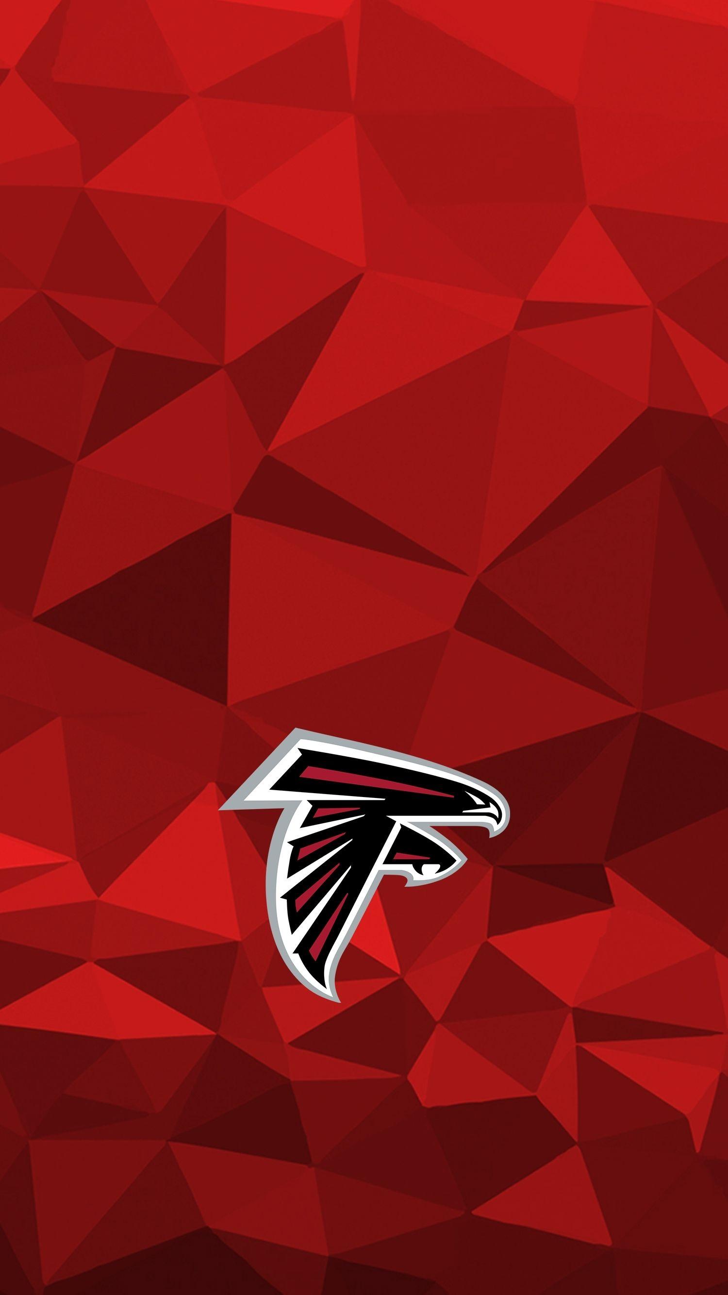 10 Latest Atlanta Falcons Wallpaper Iphone FULL HD 1080p For PC Desktop