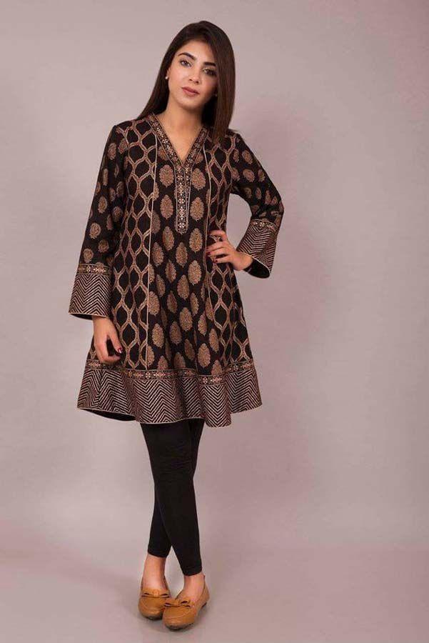 Dress Designing Ideas At Home | Lawn Ladies Dress Ideas | Summer Dress Designing