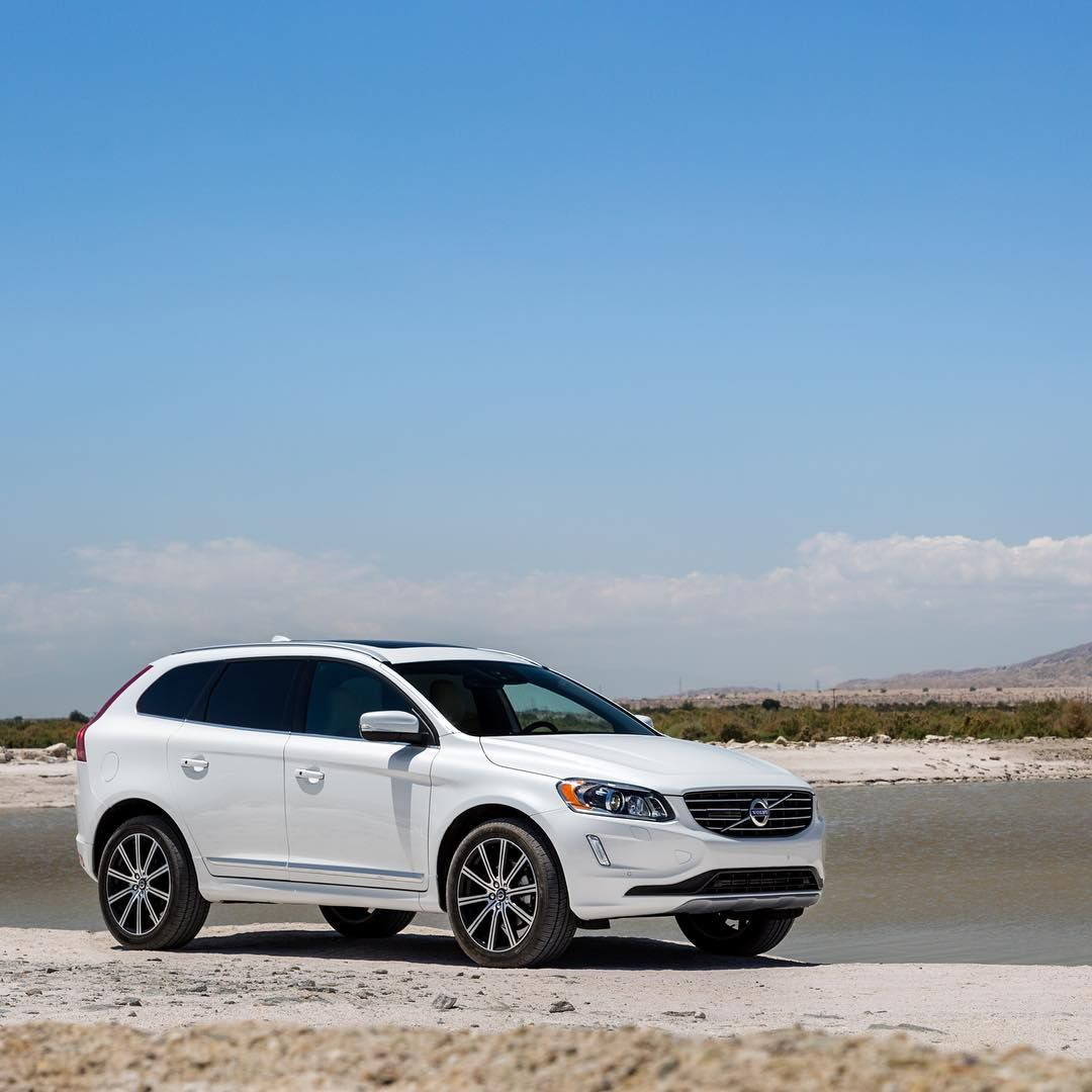 3,350 Likes, 11 Comments Volvo Car USA (volvocarusa) on