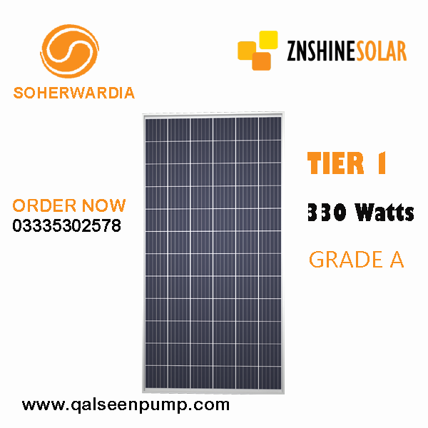 Zxp6 72 330p Solar In 2020 Solar Solar Module Solar Panels