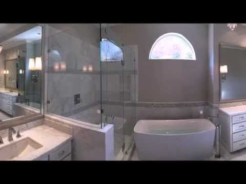 Master Bath Remodeling Before And After In Plano Texas Http Impressive Bathroom Remodel Plano Tx