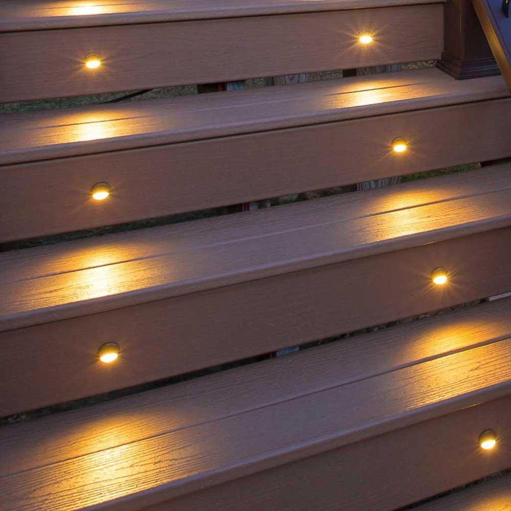 Good Lights For Stairs