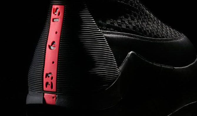 a532b8cc35f82b Decoded  The Hidden Details of Air Jordans