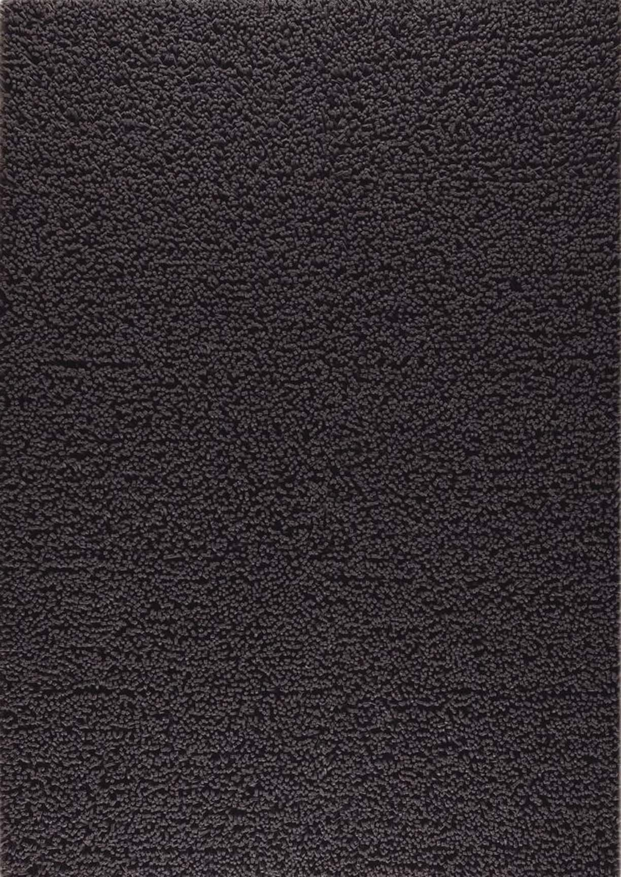 mat square area rug charcoal in 2019 texture leather texture rh pinterest com