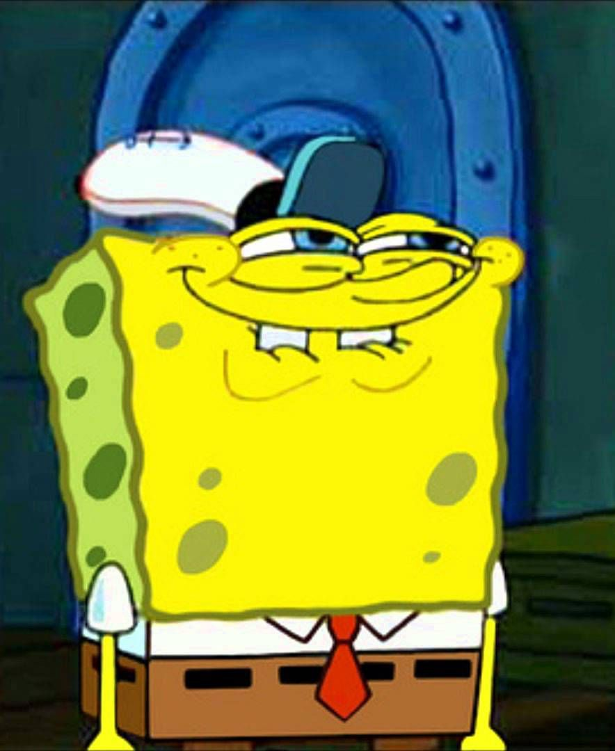 a fire playlist Funny spongebob memes, Spongebob